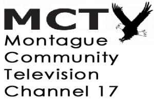 MCTVLogo